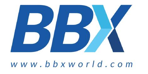 Book through Familclub and get rewarded by BBX
