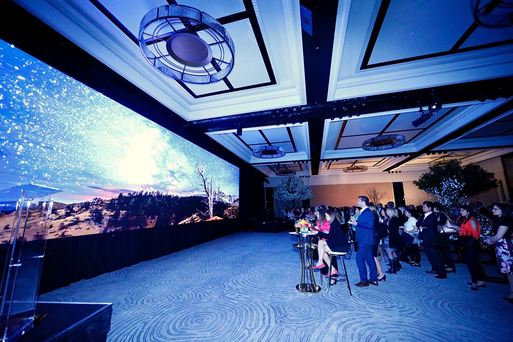Four Seasons Hotel Sydney Named Conference And Events Venue Of The Year Familclub Business Invitations Events Product Launches Familiarisations Networking