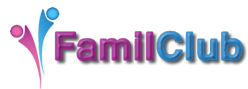 Familclub - Business Invitations, Events, Product Launches, Familiarisations & Networking