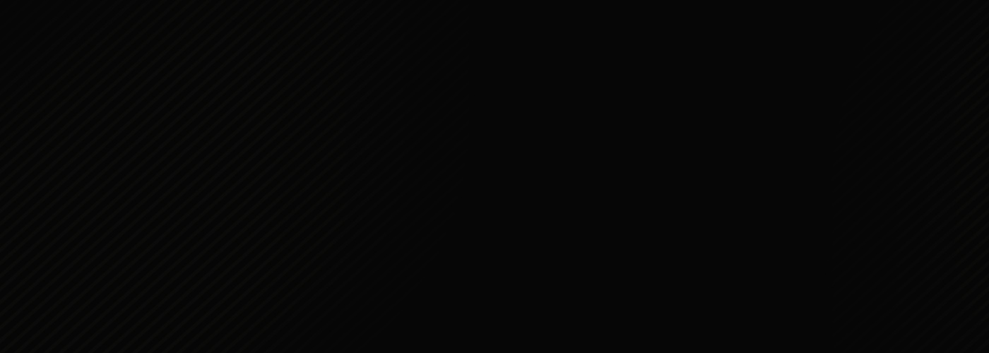 bespoke-background-500px