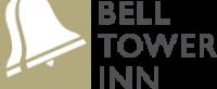 belltower-logo