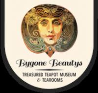 bygone-logo