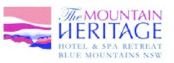 mount-heritage