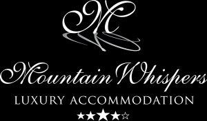 mountain-whispers-logo