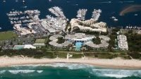 sheraton-mirage-gold-coast-aerial