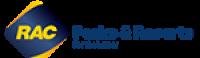 rac-parks-logo