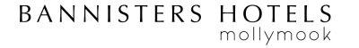 bannisters-hotels-logo