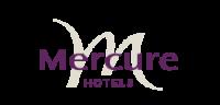 mercure-hotels-logo