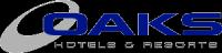 oaks-hotels-logo2019
