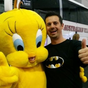 andy-karabouloukis