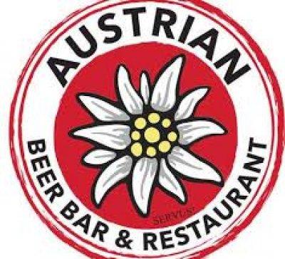austrian-beer-bar-logo
