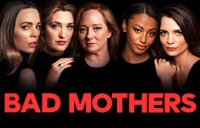 bad-mothers