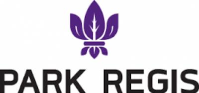 prgs-logo