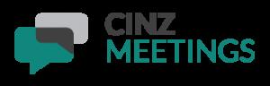 cinz-meetings-logo-only
