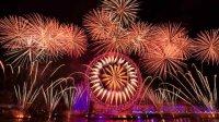london-eye_fireworks