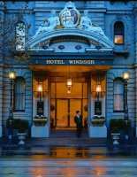 windsor-hotel-front-door