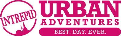urban-adventures-logo