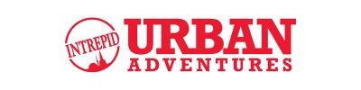 urban-adventures-logo (1)