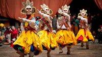 agt-bhutan-festival-1
