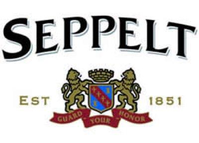 seppelt-logo