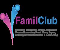 familclub-block300x250