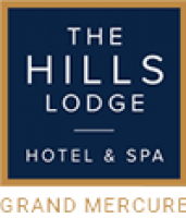 hills-lodge-logo