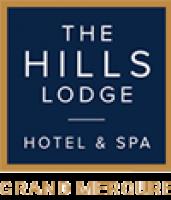 hills-lodge-logo