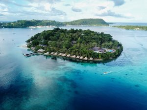 iririki-island-resort-hero-ariel