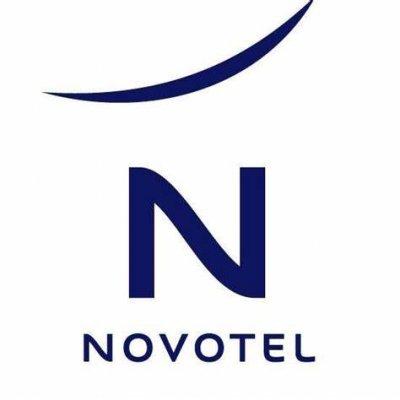 novotel-samui-logo