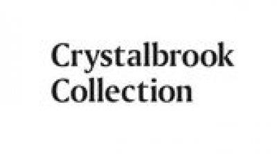 crystalbrook-logo