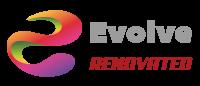 mea-evolve-logo