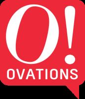 Ovations-new-logo-RGB (2)